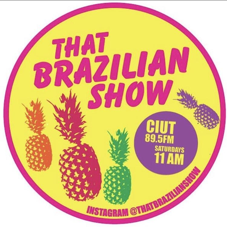 that brazilian show logo_cid_1CA700FF-BCB2-4EBA-8121-4E0E003A1609-L0-001