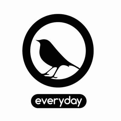 everyday logo