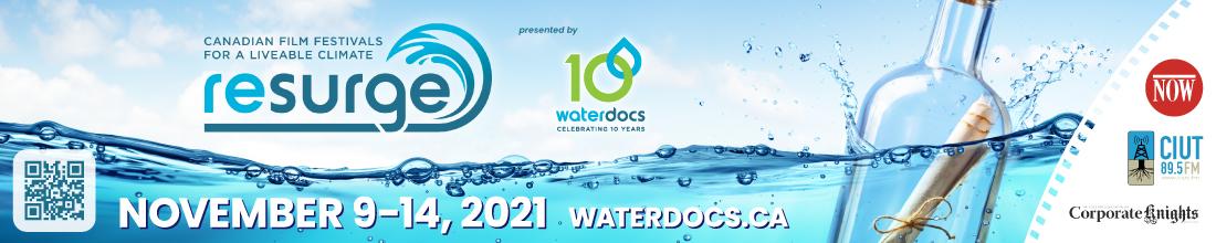 AD-WATERDOCS2021-CUIT-1100×220